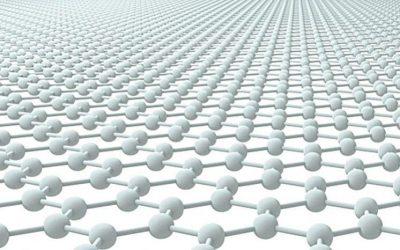 Nanotecnología: pymes se asocian para ayudar al cuidado de la salud