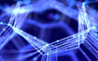 Pymes se unen para elaborar productos para el cuidado de la salud en base a nanotecnología