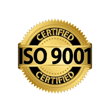 Política de calidad rumbo a la norma ISO 9001